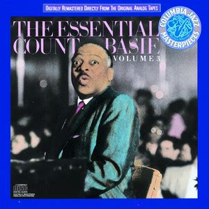 moten swing count basie moten swing a song by count basie lester young on spotify