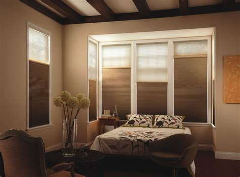 cellular shades cellular blinds related keywords suggestions cellular