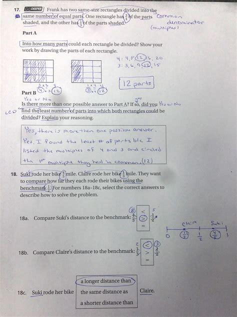Chapter 6 Test Review Mrs Stevenson S Rising Academic Stars