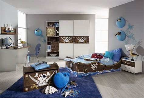 childrens bedroom furniture stores european modern furniture