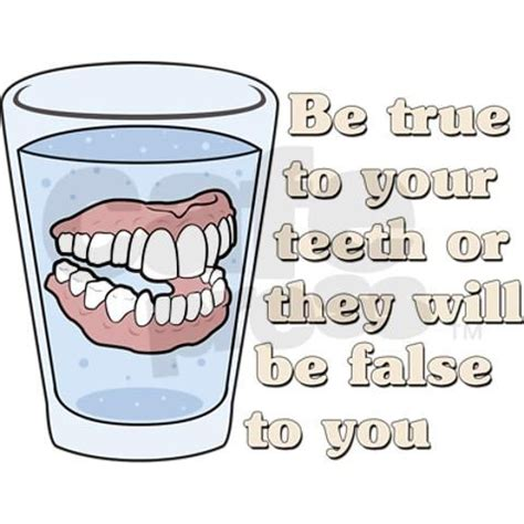 images  cosmetic dentistry  pinterest