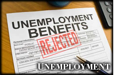 Unemployment Office Okc by Tulsa Unemployment Lawyer 918 879 1681 Wirth