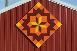 barn quilt designs search engine at search