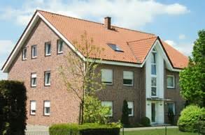 wohnungen in oelde immobilien und hausverwaltung f 252 r oelde junkerkalefeld