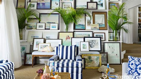 bahama decorating style bahama decor