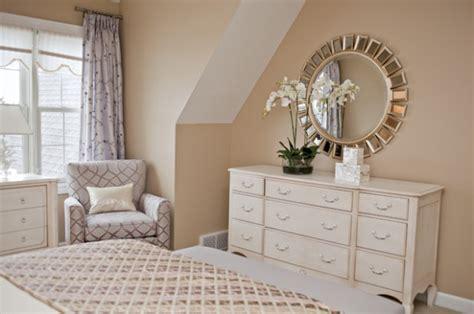 bedroom arrangements 17 beautiful flower arrangement ideas for fresh bedroom