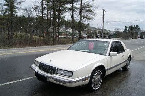 manual cars for sale 1993 buick riviera instrument cluster service manual how to replace 1993 buick riviera outside door handle find used 1993 buick
