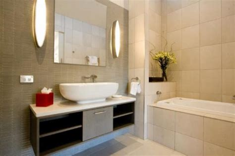 apartment bathrooms full size of bathroom phenomenal ideas for apartments pictures concept best rental on