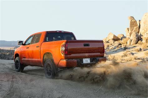 Toyota Tundra Build And Price Ram Build And Price 2015 Autos Post