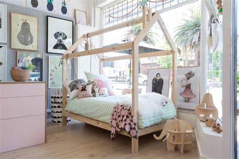 Mattress House by Range New Harvest Furniture