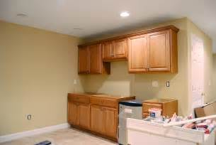 small basement kitchen ideas finished basement remodel renovation in wayne and montville nj