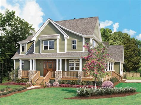country house plans with porches country house plans country style house plans with porches country living magazine house