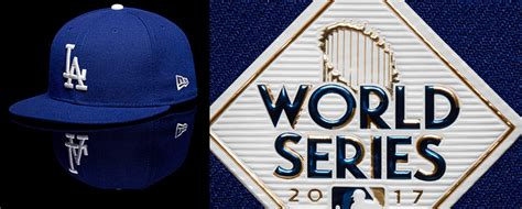 la dodgers world series facts lids 174