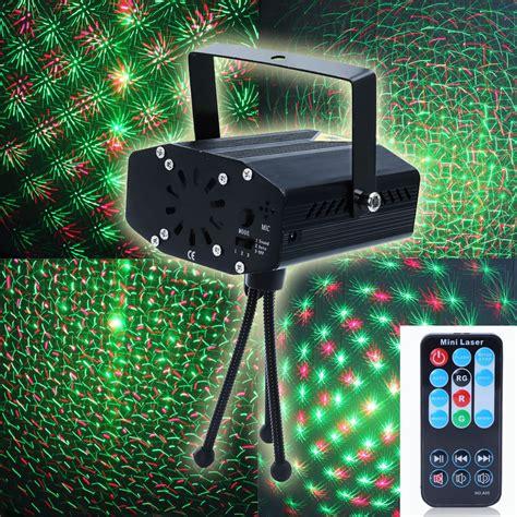 cheap led dj lights online get cheap dj laser lights aliexpress com alibaba