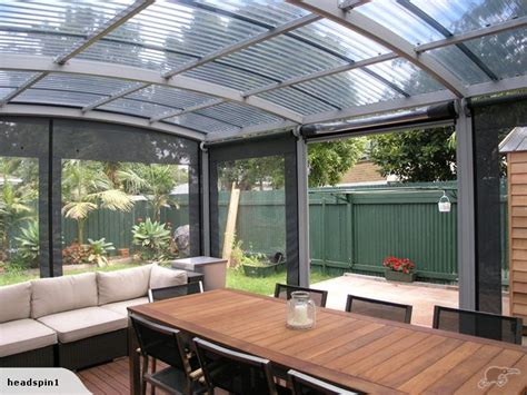 permanent deck awnings awesome awnings for permanent sun shade shelter pergolas
