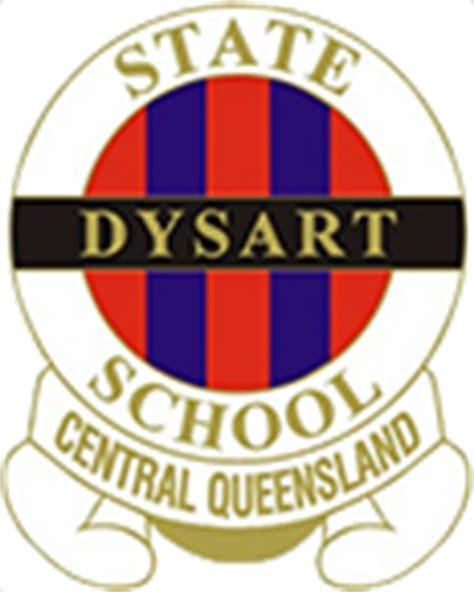 Dysart School Calendar Dysart State School