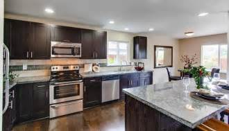 Kitchen Cabinets Wholesale Los Angeles Talk To A Pro About Stock Kitchen Cabinets Amp Remodeling