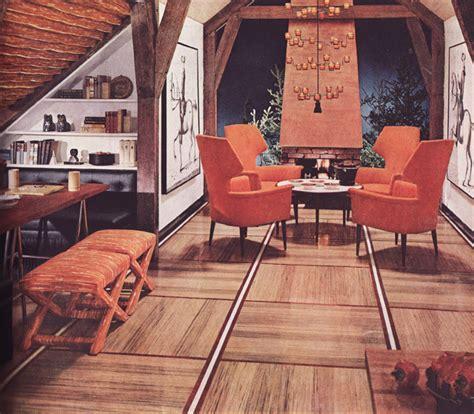60s Interior Design Summermixtape | 60s interior design summermixtape