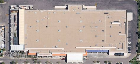 dead and dying retail closed kmart stores in colorado