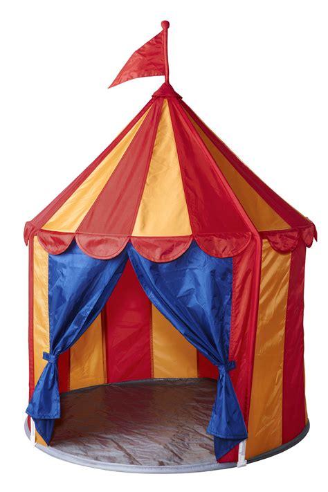 ikea tenda bimbi tende per bambini vivimilano