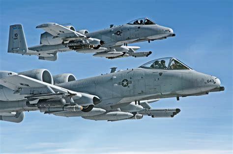 A10 Warthog | 4GWAR A 10 Warthog Pictures To Print Navy