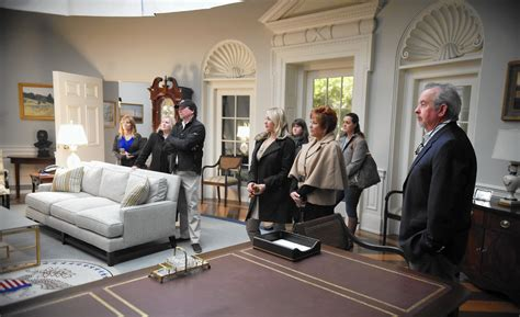 house of cards white house set harford businesses benefit from house of cards