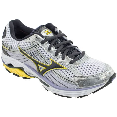 mizuno running shoes wave rider mizuno wave rider 15 running shoe s backcountry