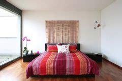 80 prozent luftfeuchtigkeit im schlafzimmer efeu im schlafzimmer 187 so wirkt die kletterpflanze