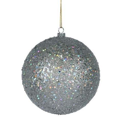 17 best images about ball ornaments gray pewter on