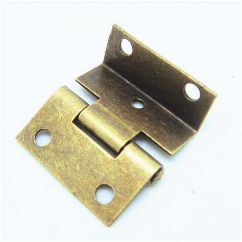 buy cabinet hinges popular small cabinet hinges buy cheap small cabinet