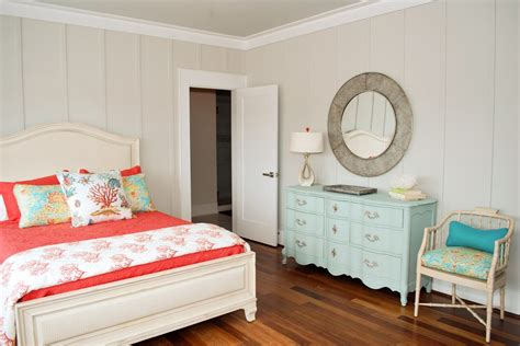 blue and beige bedroom beige and blue bedding bedroom traditional with light blue