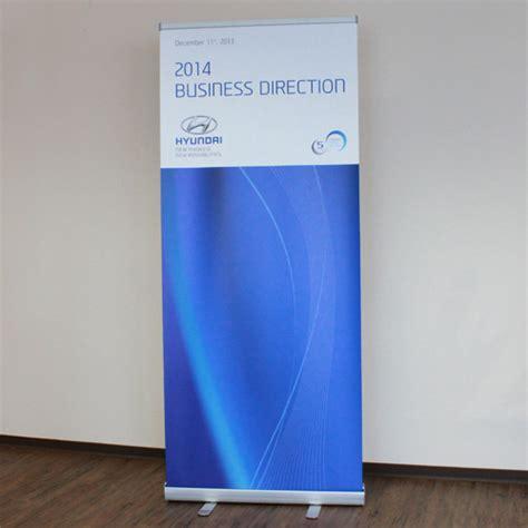 Digitaldruck Jobs by Baist Gmbh Werbeagentur Werbetechnik