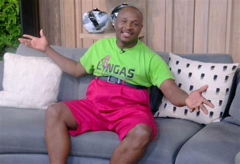 dr malinga coffin assault dr malinga tells politicians to quit the