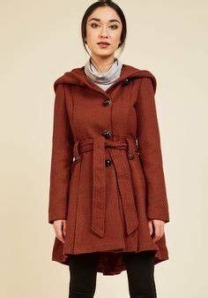 Best Seller Cozy Coat For A Warm Winter by 1000 Images About Warm And Cozy On S