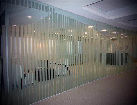 decorative glass film decorative privacy glass window film installation