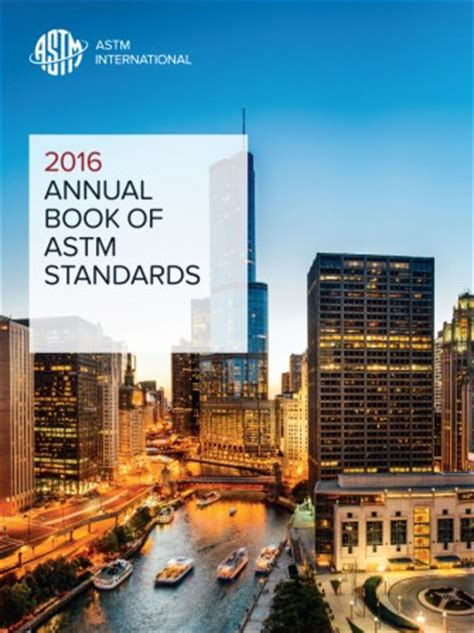 astm section 1 astm section 12 2016