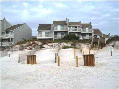 cape san blas real estate 187 foreclosures sales