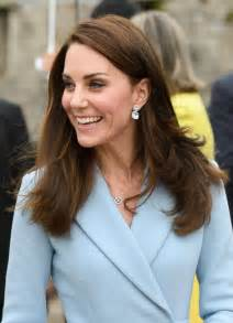 kate middleton kate middleton jewelry looks stylebistro