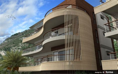 Luxury Apartments Heights 16 Best Images About Tivat Heights Luxury Condos Kavac