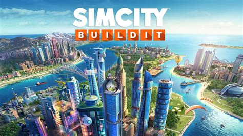 simcity buildit simcity buildit free mobile ea official site