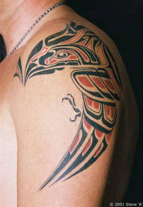 indian tribal tattoos and meanings american tattoos and their meanings inkdoneright