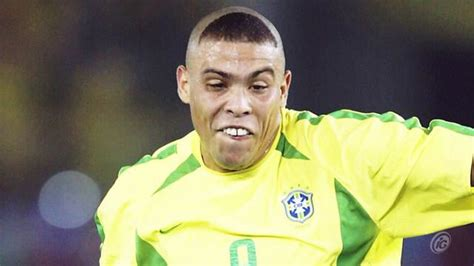 the physical transformation of ronaldo naz 225 rio de lima on