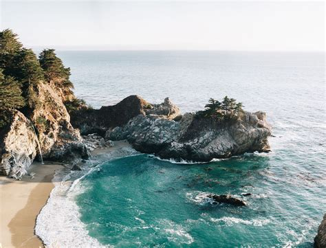 the top travel destinations in the us for 2019 spiritual