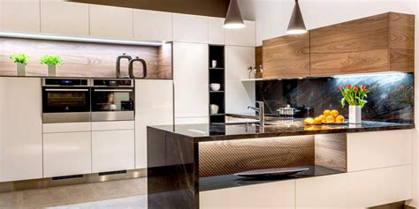 Small Kitchen Design Pictures by