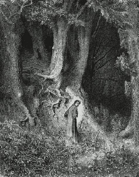 Dore S Illustrations For Dante S Comedy dante alighieri