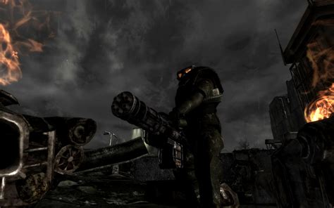 fallout 3 best the 10 best fallout 3 mods thelivefeeds