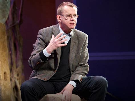 hans rosling ted talks hans rosling the magic washing machine talk video ted