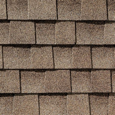 driftwood shingle color timberline 174 hd formerly timberline 174 prestique 30