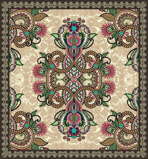 Throw Rugs For Kitchen by Throw Rugs For Kitchen Inspiration And Design Ideas For