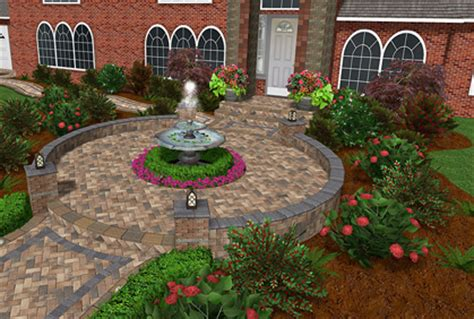 patio layout design tool free patio design tool 2016 software